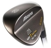 Mizuno 2008 MP-T Series Black Nickel Wedge