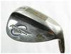 Purespin Tungsten Wedge