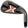 Callaway X-24 Hot Iron Set