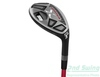 Tour Edge XCG7 Beta Hybrid