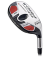 Adams XTD Pro Fairway Wood
