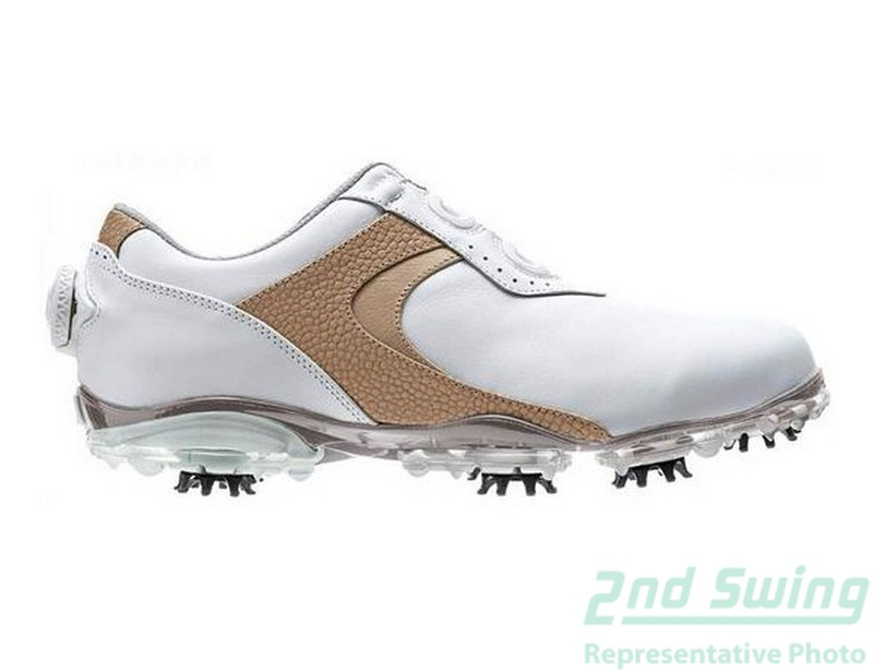 Footjoy All Womens Golf Shoe