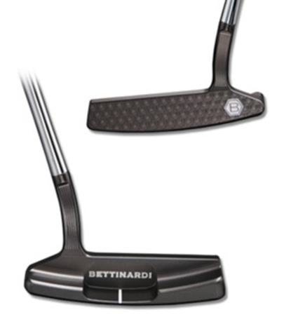 Bettinardi 2010 BB25 Putter