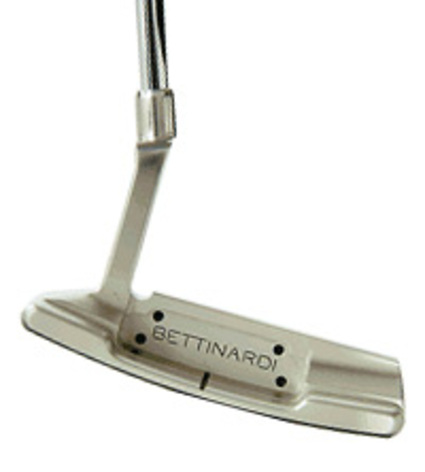 Bettinardi 2010 BB8 Putter