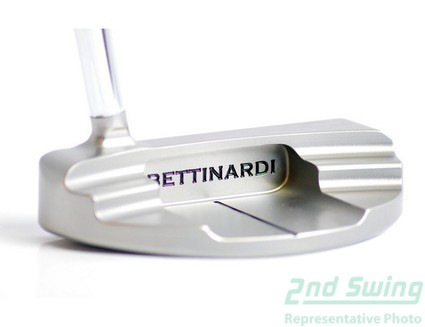 New Bettinardi 2013 Signature Series Model 6 Putter