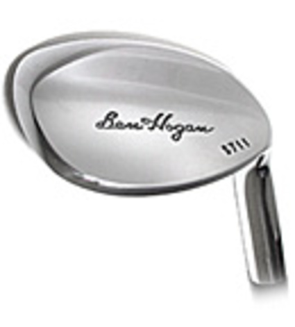 Ben Hogan 5711 Wedge