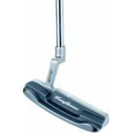 Tommy Armour 845 Deep 4 01 Putter