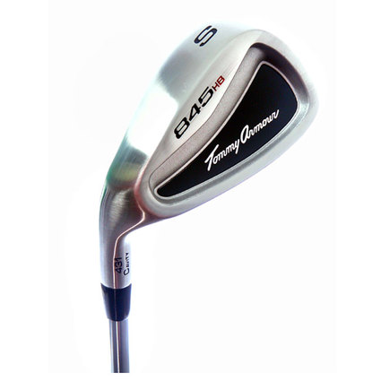 Tommy Armour 845HB Single Iron