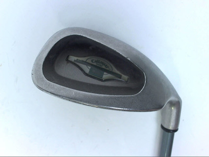 Callaway 1994 Big Bertha Wedge Sand SW Graphite Ladies Right