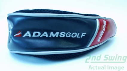 Adams a2os headcover