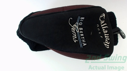 Callaway '04' Bertha Womens HEADCOVER