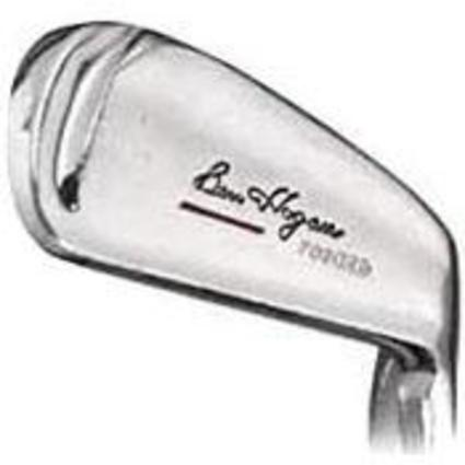 Ben Hogan Apex FT Iron Set