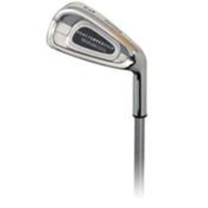 Nancy Lopez Delma Iron Set