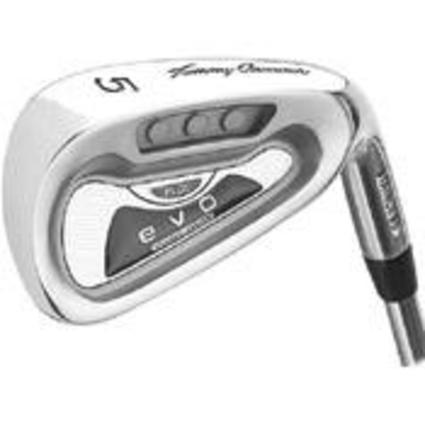 Tommy Armour EVO Single Iron