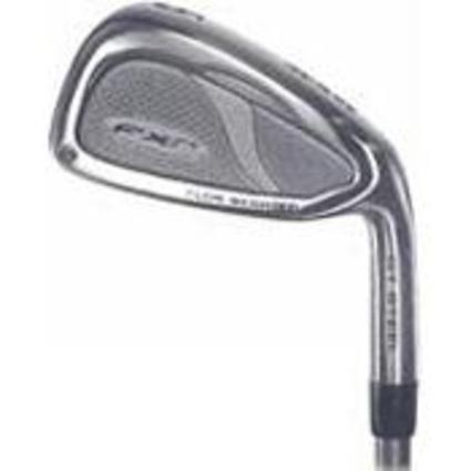 Ram FX2 Single Iron