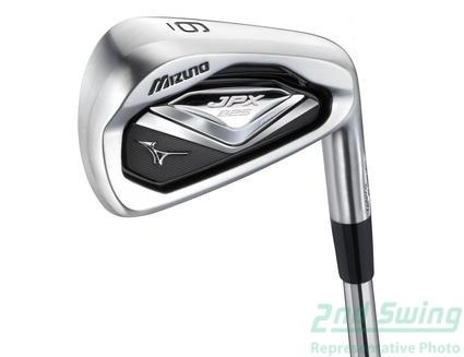 New Mizuno JPX 825 Pro New 7 Piece Iron Set