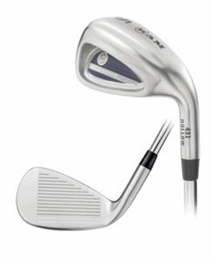 Ram Laser EL Single Iron