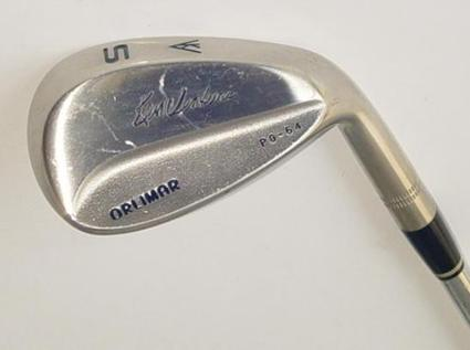 Orlimar PG 64 Ken Venturi Single Iron