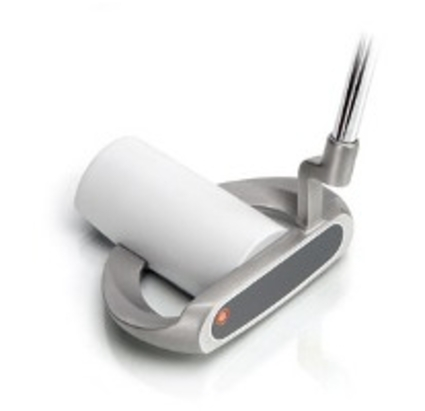 Nickent Pipe PP/003 Putter