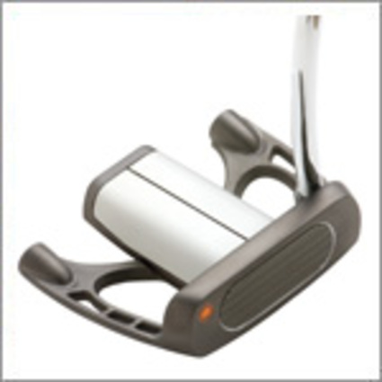 Nickent PP 06 Putter