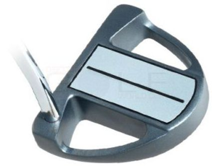 Tour Edge Prooptic P6 Putter