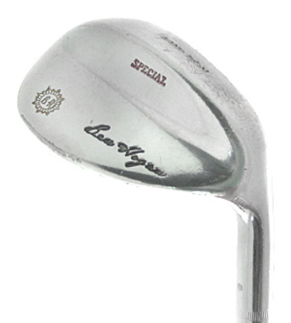 Ben Hogan Special Wedge