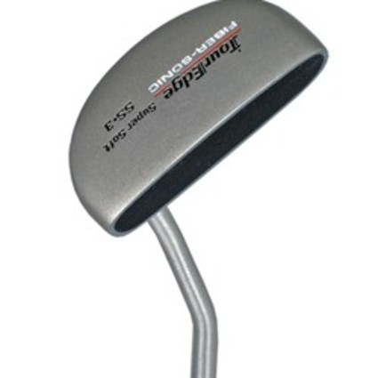 Tour Edge Super Soft 3 Putter