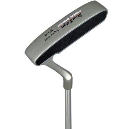 Tour Edge Super Soft 4 Putter