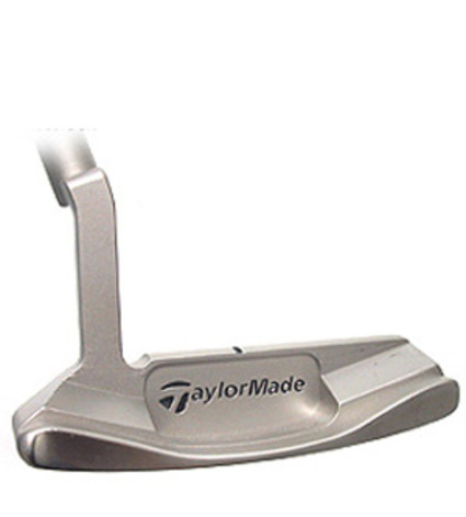 TaylorMade Tour Prefered TM 110 Putter
