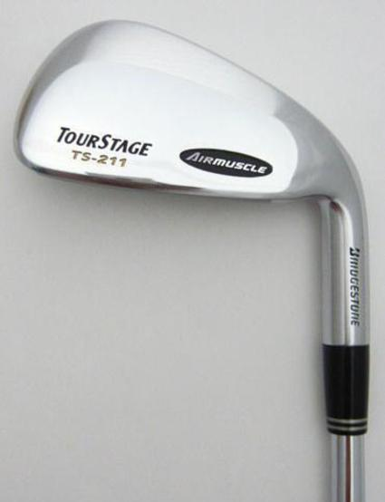 Bridgestone Tour Stage TS-211 Wedge