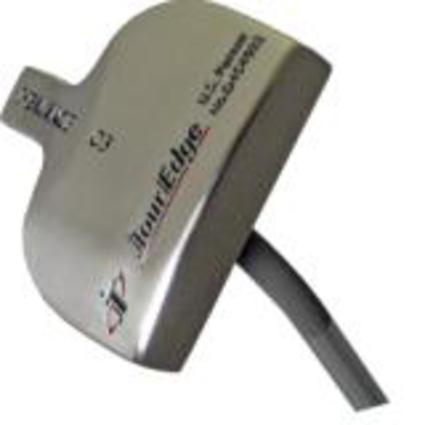 Tour Edge T-Balance 03 Putter