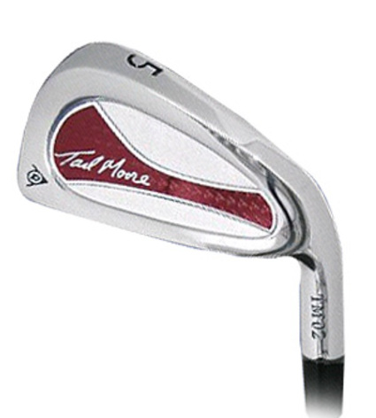 Maxfli Tad Moore 02 Single Iron