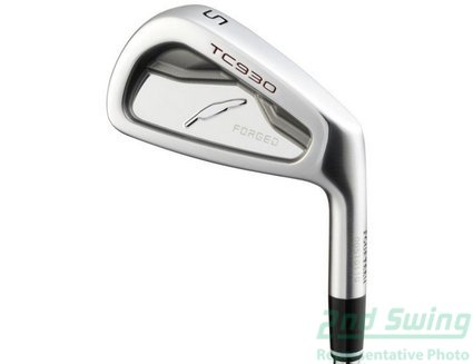 New Fourteen TC-930 New Single Iron