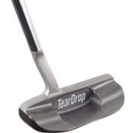 Tear Drop TD Select 49 Putter