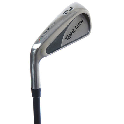 Adams Tight Lies Single Iron
