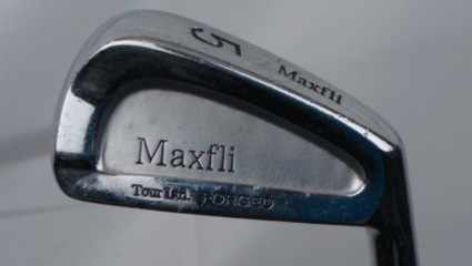 Maxfli Tour Limited Wedge