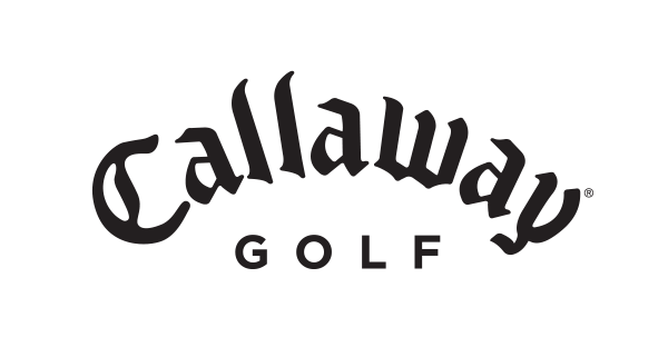 Callaway Golf Clubs