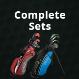 complete-golf-club-set