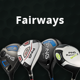 fairway-woods