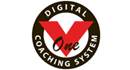 Digital Golf Coaching System