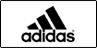 Shop Adidas Golfer Men's Golf Shoes