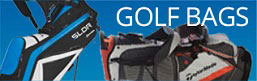 Shop Golf Bags on sale