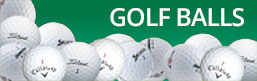 Shop Golf Balls on sale