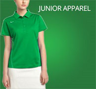 junior-apparel