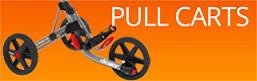 Shop Golf Push and Pull Carts on sale