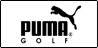 Shop Puma Golfer Ladies Golf Shoes