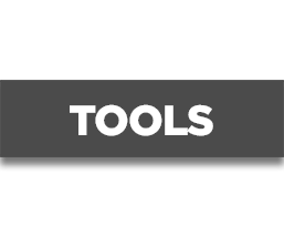 Tools and Wrenches