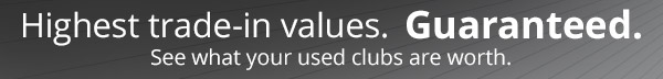 Highest Trade-In Values