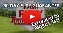 30 day play guarantee video