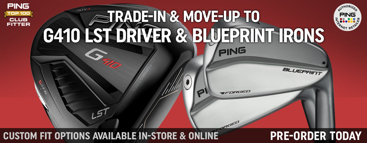 top 10 used golf drivers